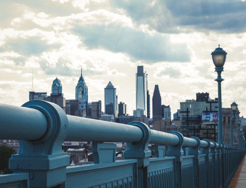 Philly-1