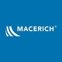Macerich