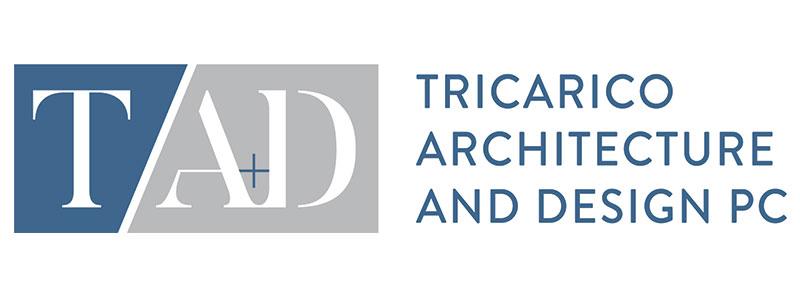 Tricarico Architecture & Design